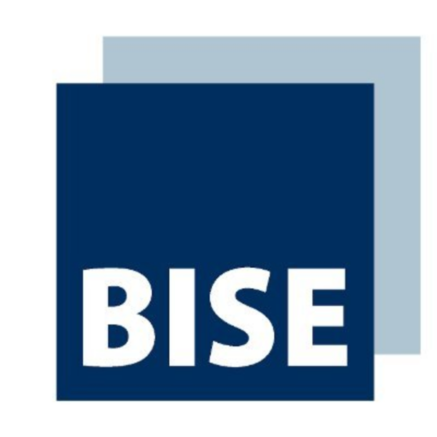BISE_CitizenScience