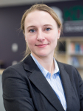 Dr. <b>Verena Dorner</b> - person_VDO